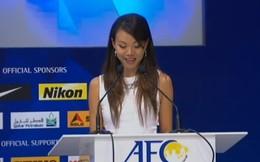 Hà Nội T&T, V.Ninh Bình rộng đường vào chung kết AFC Cup