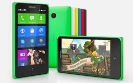 """Microsoft chính thức gỡ biển hiệu """"Nokia"""" tại Việt Nam"""