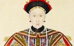 7 phương thuốc dùng cho Hoàng đế Trung Hoa đến nay còn ứng dụng