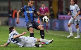 Box TV: Xem TRỰC TIẾP và SOPCAST Inter vs Atalanta (21h00)