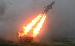 Kho tên lửa hành trình đối hạm hàng đầu Đông Nam Á của Việt Nam
