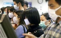 CẢNH BÁO bệnh lạ nguy hiểm tương tự SARS đang lây lan nhiều nước