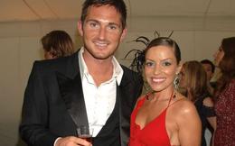 Vợ cũ Lampard đòi 3 triệu bảng để... hết ghen