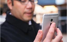 8 smartphone, 8 thất bại theo từng tiêu chí