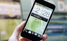 6 smartphone cấu hình khủng dưới 7 triệu