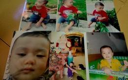 Tiết lộ về người mẹ của bé trai 2 tuổi bị bỏ rơi