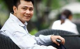 Tự Long: Từ chàng bán kem dạo trở thành Phó Giám đốc Nhà hát