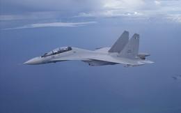 """Malaysia phóng """"sát thủ diệt hạm"""" Kh-31A trên Biển Đông đe ai?"""