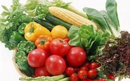 Muốn phòng ngừa ung thư và tim mạch, chịu khó ăn 15 thực phẩm sau
