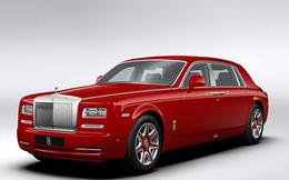 Tỷ phú gây sốc chi hơn 400 tỷ sắm 30 xe Rolls-Royce
