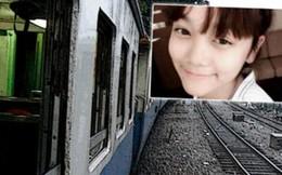 Bé gái bị hiếp và giết trên tàu gây rúng động Thái Lan