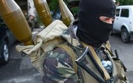 NATO thành lập lực lượng phản ứng nhanh đối phó Nga