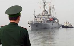 Vì sao Mỹ chưa bỏ cấm vận vũ khí sát thương với Việt Nam?