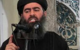 """Al-Qaeda cạnh tranh """"quyền lực khủng bố"""" với IS"""