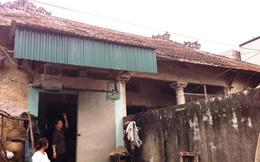 Hà Nội: Làng… đi ở nhờ gần một thế kỷ