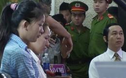 Điều nhức nhối sau bản án 3 năm tù cho bảo mẫu bạo hành trẻ