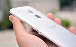 """Hàng loạt smartphone cao cấp và tầm trung giảm giá """"sốc"""""""
