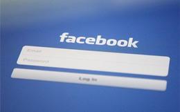 Khi Facebook xuất hiện... phụ huynh, cảnh sát