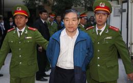 Lời khai từ Singapore có giúp Dương Chí Dũng thoát án tử?