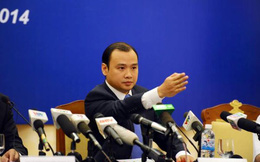 Trung Quốc không được đưa giàn khoan vào vùng biển Việt Nam