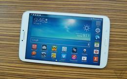 """24 tháng 2 sẽ là sự kiện """"bão"""" sản phẩm của Samsung"""