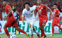 """Hy vọng vào """"vũ khí bí mật"""" của U19 Việt Nam"""