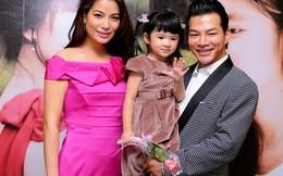 Ứng xử của sao Việt hậu ly hôn