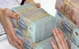 Giật nợ tín dụng đen lãi suất 300% lo Tết