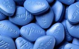 7 sự thật về Viagra ngay cả quý bà cũng cần phải biết