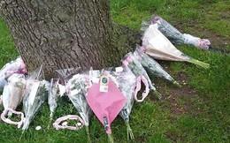 Đau lòng thiếu nữ 15 tuổi tự tử sau khi mẹ treo cổ