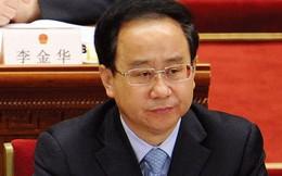 """Lộ diện """"đế chế kim tiền"""" của trợ lý cựu chủ tịch TQ Hồ Cẩm Đào"""