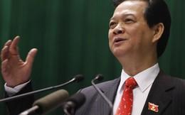 Những cam kết quyết liệt bảo vệ nhà đầu tư ở Việt Nam