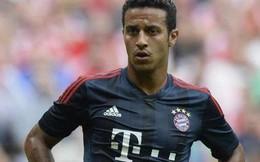 """Man United đón tin vui, """"nhạc trưởng"""" Bayern nghỉ hết mùa"""