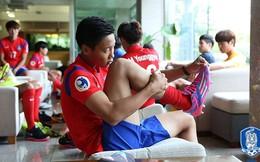 U19 Việt Nam cần phải đề phòng những điều này ở U19 Hàn Quốc