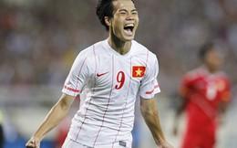 Quá khứ buồn và cơ hội lịch sử trước U19 Trung Quốc