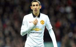 Man United gặp họa trước đại thắng Newcastle