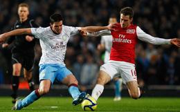 Góc chuyên gia: Ngôi đầu - Khó cho Arsenal!