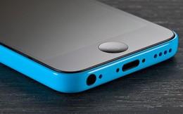 """Galaxy S5 thua đau iPhone 5s ở ngay """"sân nhà"""""""