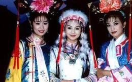 Hàm Hương Lưu Đan và cuộc đời một mỹ nhân yểu mệnh
