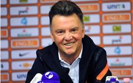 """Lộ danh sách """"X"""" của Van Gaal ở Old Trafford"""