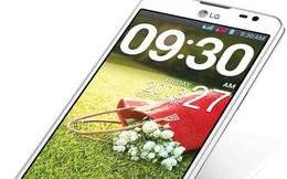 Những siêu phẩm smartphone 2 SIM tốt nhất hiện nay
