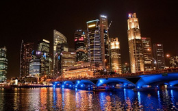 Những thành phố có giá nhà đắt nhất thế giới