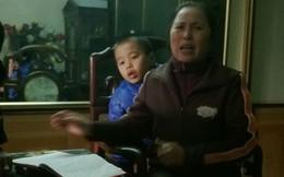Kiều nữ Hải Dương bán nhà cho vợ Phó Công an T.P Hải Dương