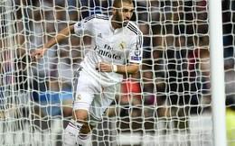 Bản tin tối 22/9: HLV Ancelotti mang tin vui cho Arsenal