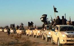 Chiến tranh khu vực có thể bùng nổ từ Iraq
