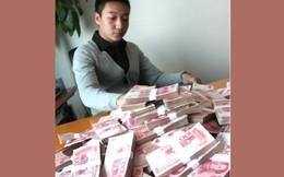 Chàng trai tuyển bạn gái về quê ăn Tết với giá 3,5 tỷ đồng