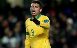 "Brazil có ""sáng kiến"" cản Messi, thề phục hận Pháp"