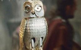 """Những phát minh """"ít ai biết"""" của người Hy Lạp cổ đại"""