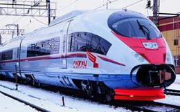 """Vụ """"hối lộ 16,5 tỷ"""": Dừng công tác Giám đốc BQL Dự án đường sắt"""
