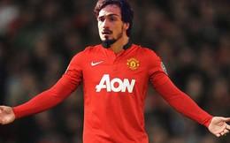 Trong tuần này, Man United sẽ đón Hummels?